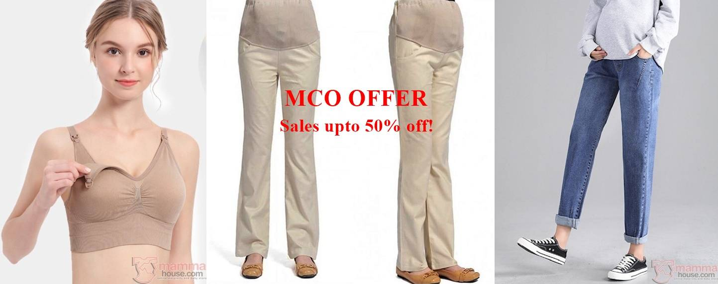 MCO OFfer