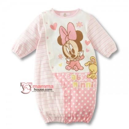 Baby Clothes - Romper Disney 3 designs