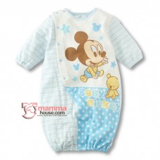 Baby Clothes - Romper Disney 3 designs