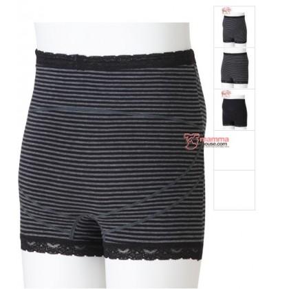 Maternity Panties - JP Support Panties (2 colors)