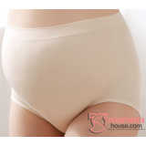 Maternity Panties - Seamless Panties Skin