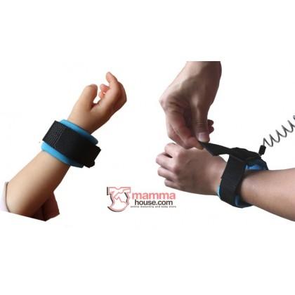 Baby Safety Anti-Lost Belt