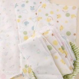 Useful Thin Handkerchief