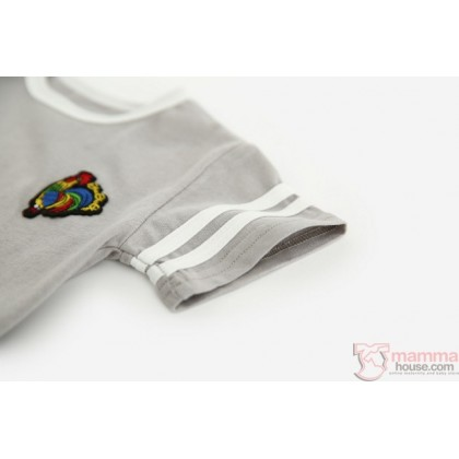 Baby Clothes - Rooster Sport (1 set)