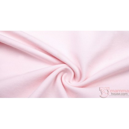 Nursing Singlet - Hands Free Pink