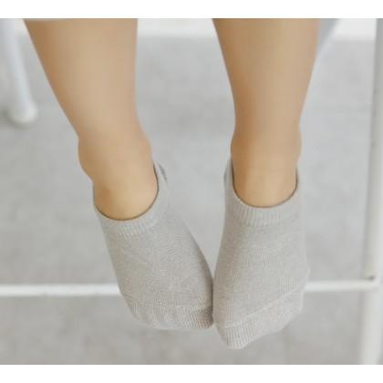 Baby Socks - Korean Boat 5