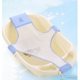 Baby Bathing Bracket Net