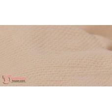 Maternity Support Belt - Breathable Skin