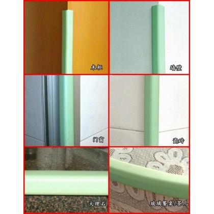 Edge Protection Cushion Foam