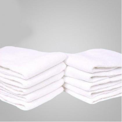 Nano Clothes diaper insert (per pc)