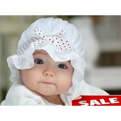 Baby Hat - Noble