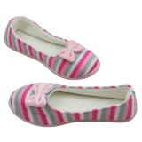 Mamma shoes - Pink Ribbon