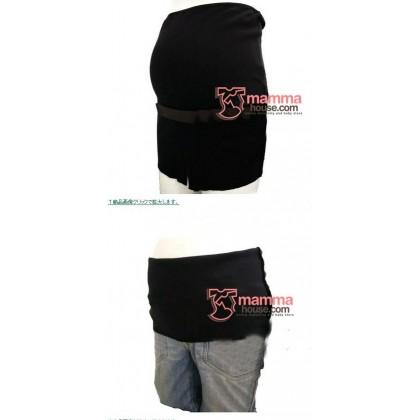 Maternity Pants/Shorts Extension