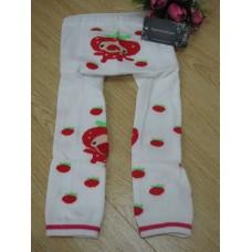 Baby Tight - White Strawberries